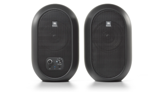 Harman Professional Solutions has announced new JBL Professional One Series 104-BT and 104-BTW desktop reference monitors with Bluetooth.