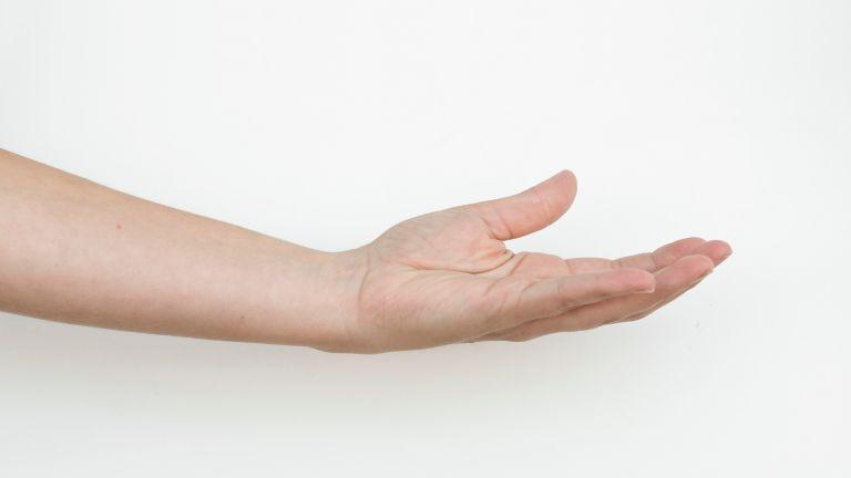 Coronavirus scare means hand sanitizer is scarce