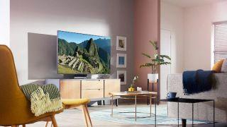 Best 65-inch TVs 2020