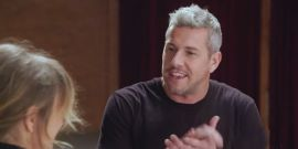 Ant Anstead Finally Comments On 'Secret' Relationship With Renee Zellweger After Those Pictures Broke