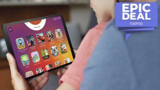 Samsung Galaxy Tab A 10.1 drops to $249