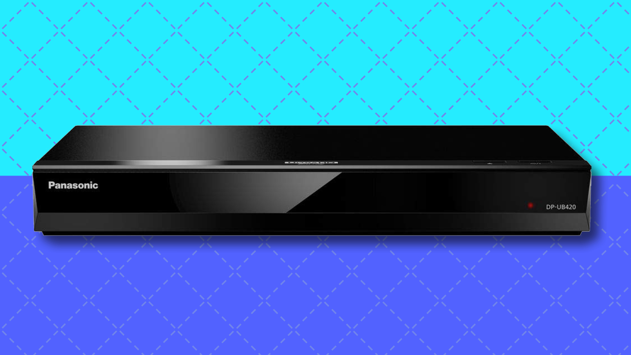 Best 4k Blu Ray Player 2020.The Best Blu Ray Players 2019 Top Movie And Music Machines