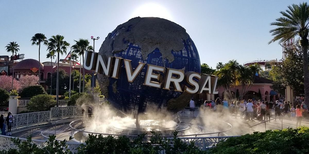 Universal Orlando Just Took A Huge Step Toward Returning To Normal