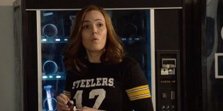 Rebecca Pearson Mandy Moore This Is Us NBC