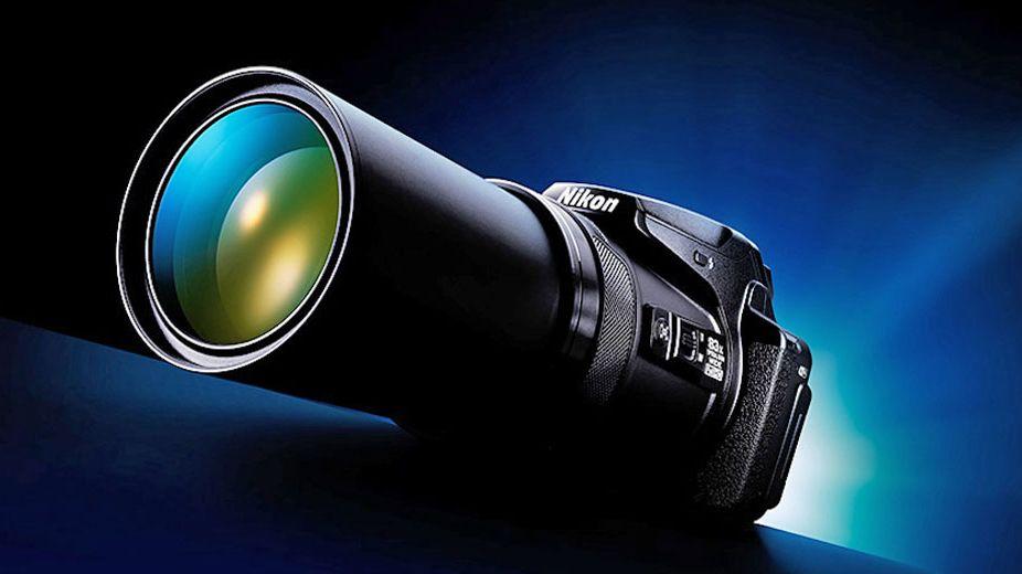 The best bridge camera in 2021 | Digital Camera World
