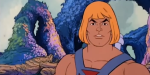 Netflix Is Making Another He-Man TV Show That's Different From Kevin Smith's