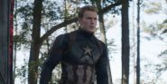 If Chris Evans' Captain America Returns To The MCU, We Want To See These 5 Things