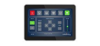 AT-VTPG-1000VL