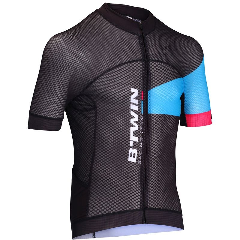 Eight summer cycling essentials - Cycling Weekly 25f4d81b1