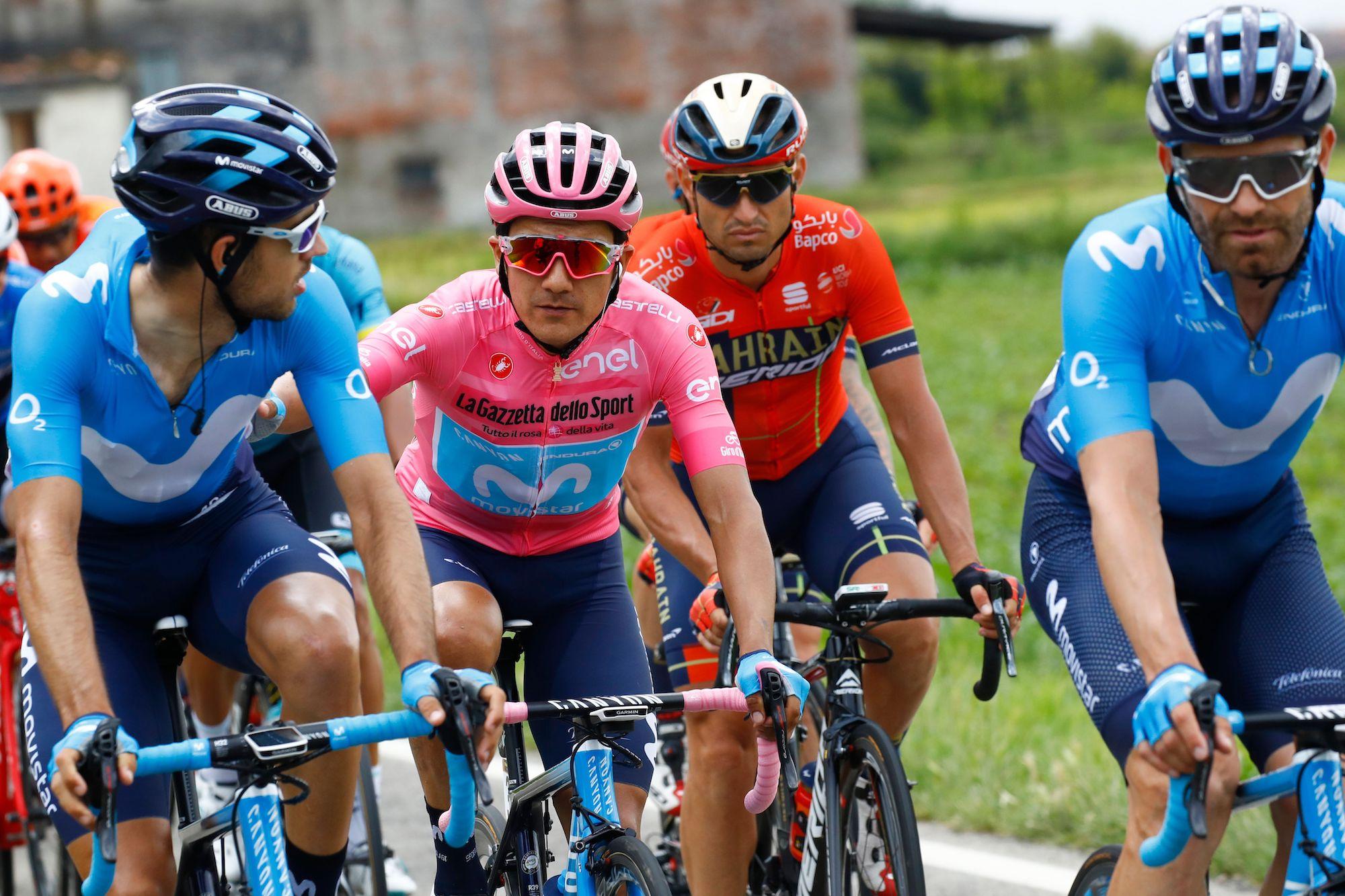 giro d italia stage 3 betting ak