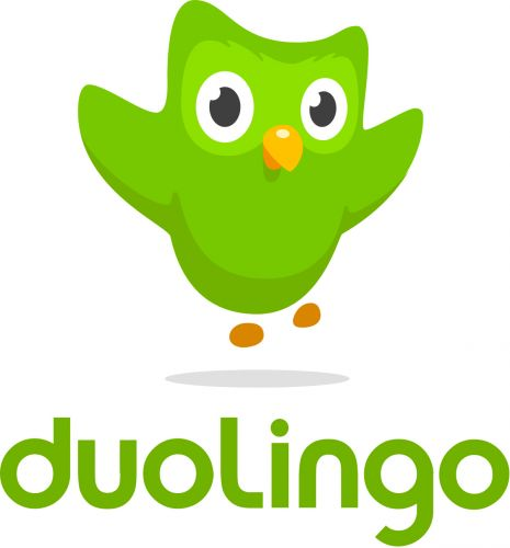 Duolingo Spanish Review | Top Ten Reviews