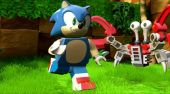 Sonic The Hedgehog Is Coming To Lego Dimensions, Here's What We Know