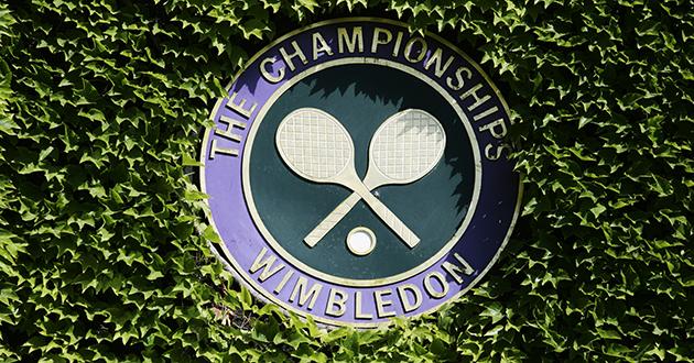 Wimbledon, John McEnroe, Andy Murray