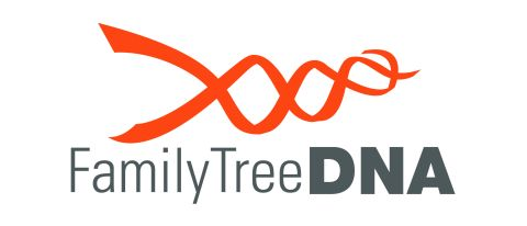 FamilyTree DNA Testing Kit review