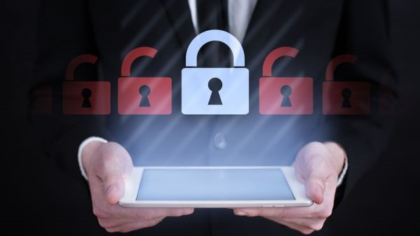 Implementing a mobile-centric zero trust security framework | ITProPortal