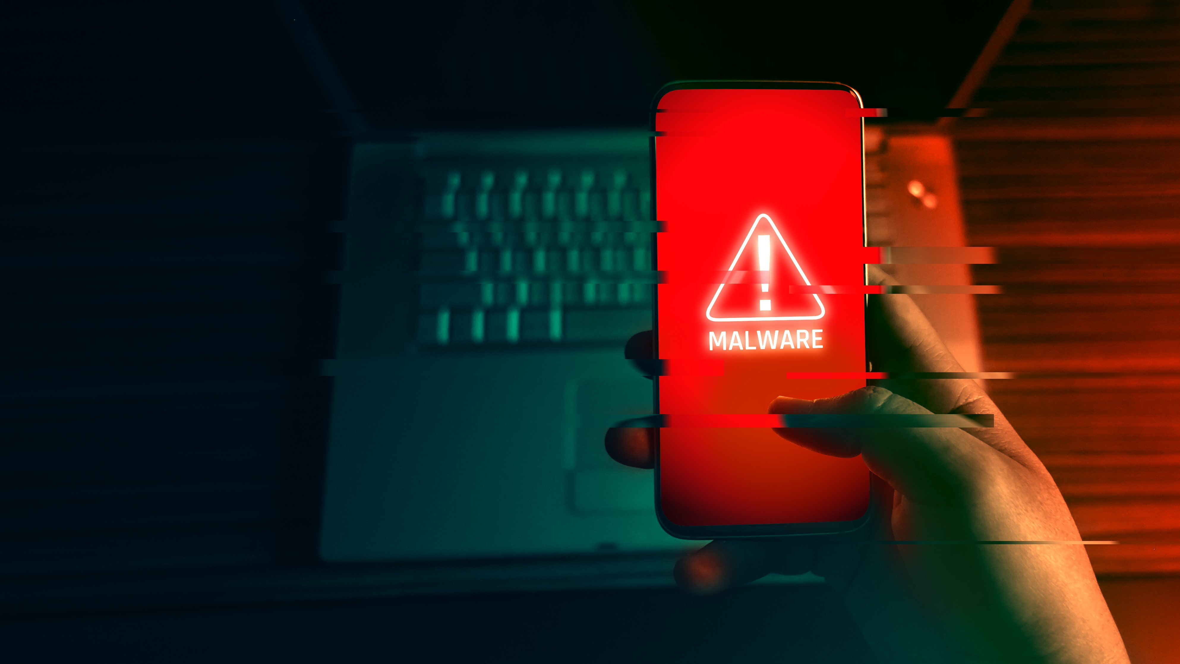 Beware this sneaky Android malware that reinstalls itself after a ...