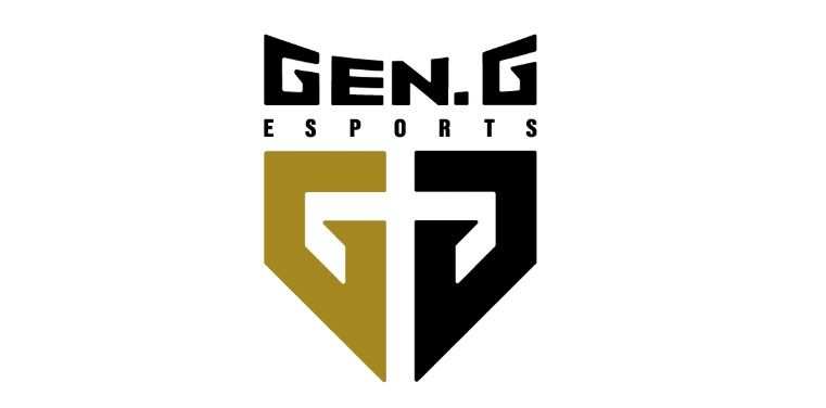 Will Smith is part of a $46 million investment in esports company Gen.G