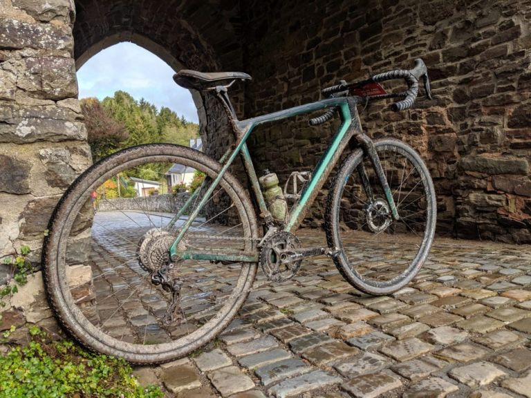 Should I buy a gravel bike?