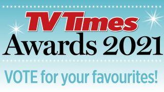 TV Times Awards 2021