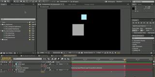 Best render option after effects adobe media encorder