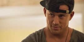 Upcoming Channing Tatum Movies: What's Ahead For The Magic Mike Star