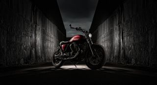 top motorcycle photography tips