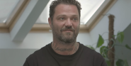 Jackass' Bam Margera Drops F-Bombs Over Being Excluded From Jackass 4