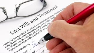 Are online wills legal, and how to make sure your will is valid
