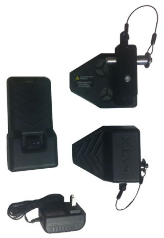 JBL Professional Introduces VTX-LZ-K Laser Accessory Kit