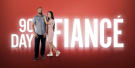90 Day Fiance Streaming: How To Watch Current And Past Seasons