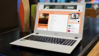 Where to download free music | TechRadar