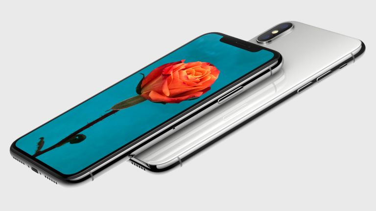 Apple to unveil new iPhones in coming weeks