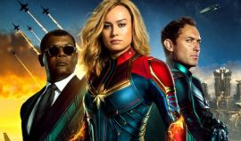New DVD Releases June 2019: All The Latest Movies And TV Shows