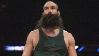 Pro wrestler Jon Huber dies at 41 years old