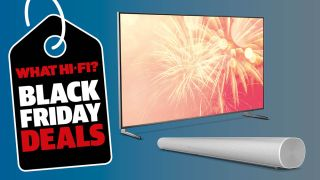 Black Friday deal: Best Buy selling 50-inch TV for super-low price of $230