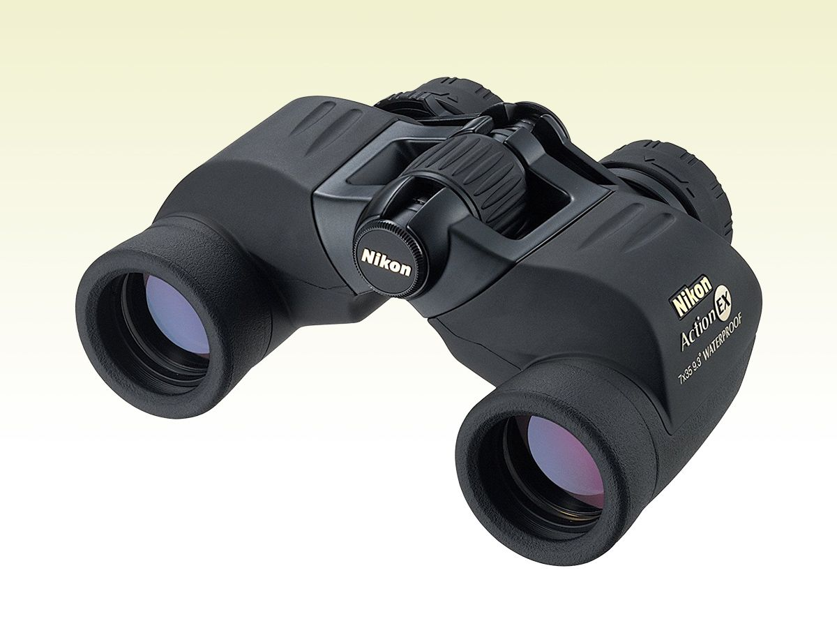 Best Binoculars 2019 for Astronomy, Nature, Sports and Travel | Space