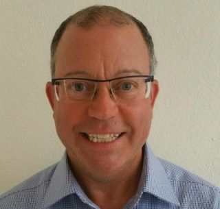 digiLED Welcomes Larry Lipsie as Regional Sales Manager