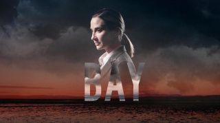 watch the bay season 2 online