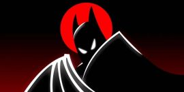 The 10 Best Batman: The Animated Series Episodes, Ranked