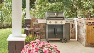 Weber grill sale: All the best gas grill deals for Memorial Day barbecues