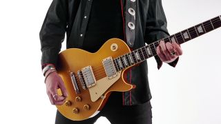 learn 10 cunning chords that will fill out your guitar sound