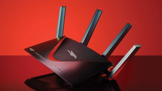 The best gaming routers 2021