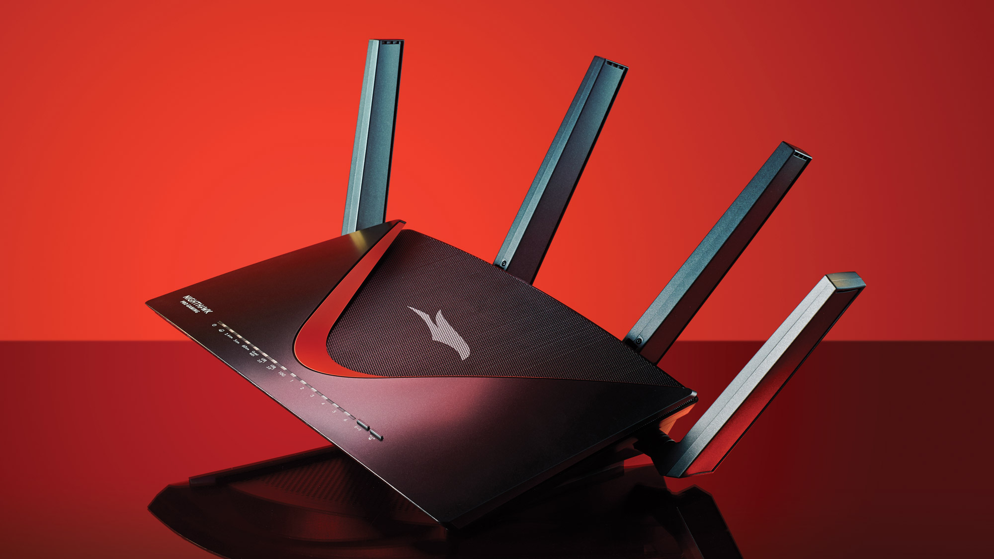 Best Modem Router 2021 Best gaming router 2020: the top routers for gaming | TechRadar