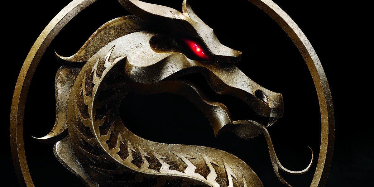 The Mortal Kombat Movie: 7 Quick Things We Know About The 2021 Film