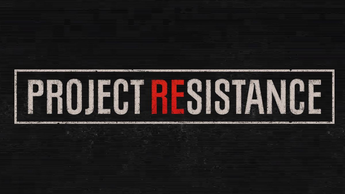 Resident Evil 8 'Project Resistance': news, rumors and everything we know