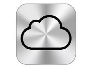 Apple ID and iCloud Getting Two-Step Verification | Tom's Guide