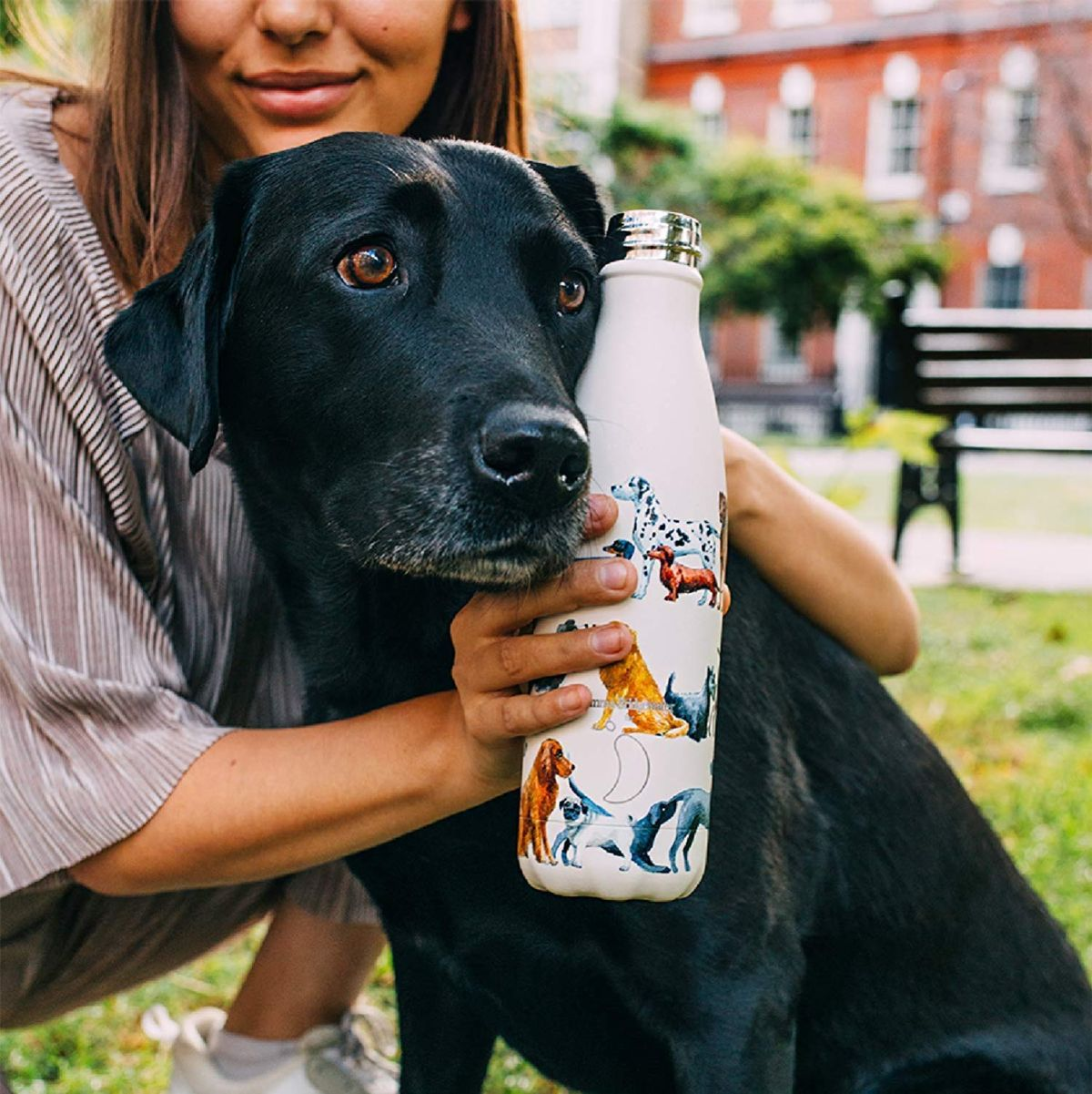 The best Chilly's water bottles: find an eco-friendly gift for everyone you know