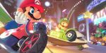 Mario Kart Tour Will Include Some Free Content
