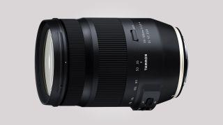 Tamron 35-150mm F/2.8-4 Di VC OSD (Model A043).