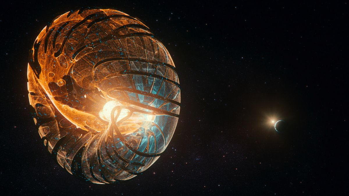 'Cosmos: Possible Worlds' episode 2 will make you think